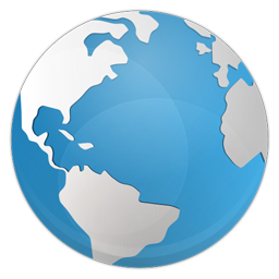 imegalodon Worldwide