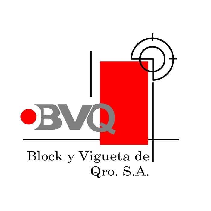 Block y Vigueta de Queretaro